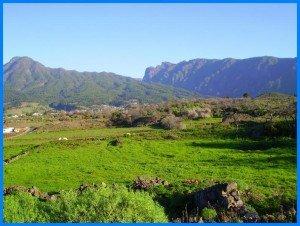 Ausblick-Richtung-Punta-de-los-Roques-La-Palma-Wandern.