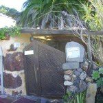 Werkstatt Heilkräuteressenzen, La Palma, Wandern