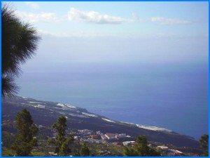 Sicht-auf-Tijarafe-La-Palma-Wandern