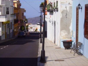 Wanderung-El-Paso