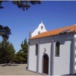 El-Paso-La-Palma-Ermita-Virgen-del-Pino