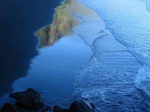 Playa Nogales, La Palma, Wandern,
