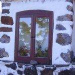 Start unserer Wanderung beim Barranco Izcagua, La Palma, Wandern