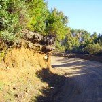 Spazierwanderung,La Palma,Wandern,