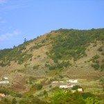 Puntallana,Camacha,La Palma,Wandern