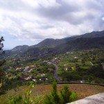 Spazierwanderung-Überblick-La-Palma-Wandern