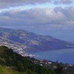Aussicht-auf-Santa-Cruz-de-La-Palma-Wandern