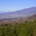 Blick-zur-Steilwand-des-Barranco-de-las-Angustias