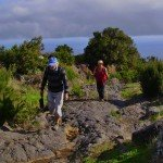 La-Palma-Wandern-Auf-einem-Wanderpfad-bei-Mazo