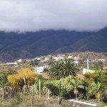 Wandern-La-Palma-San-Pedro-Süden