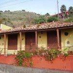 La-Palma-Wandern-Altes-Häuschen