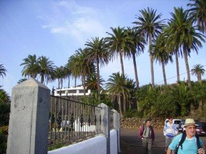 La-Palma-Wandern-Bei-der-Ermita-Santa-Lucía