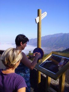 Wandern-Mirador-Llano-de-Jable-