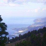 La-Palma-Wandern-Puert-Naos