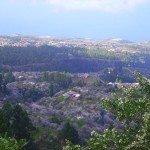 La-Palma-Wandern-Puntagorda-Ausblick