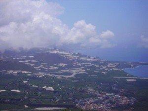 La-Palma-La-Punta-Aussicht-ins-Aridanetal