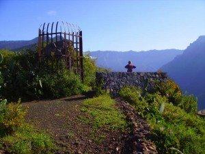 La-Palma-La-Punta-Mirador-las-Cabezadas
