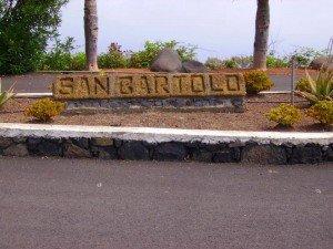 La-Palma-Sehenswürdigkeiten-Mirador-San-Bartolo