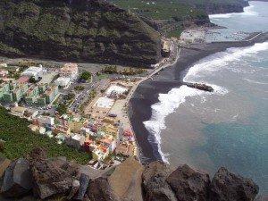 La-Palma-Strände-Puerto-de-Tazacorte