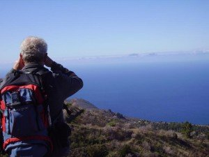 La-Palma-Wandern-Aussicht-Castillo.