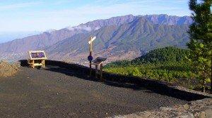 La-Palma-Wandern-Aussichtspunkt-Llano-del-Jable