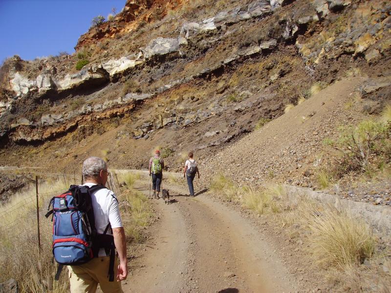 La-Palma-Wandern-Barranco-del-Pinillo