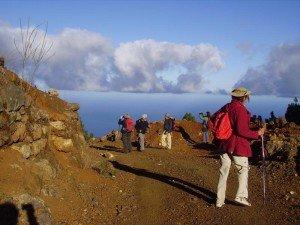 La-Palma-Wandern-Castillo-Wanderung-Barranco-Izcagua