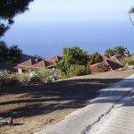 La-Palma-Wandern-Kanarische-Dächer