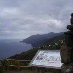 La-Palma-Wandern-Mirador-de-la-Calzados