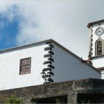 La-Palma-Wandern-San-Blas-Kirche-Mazo
