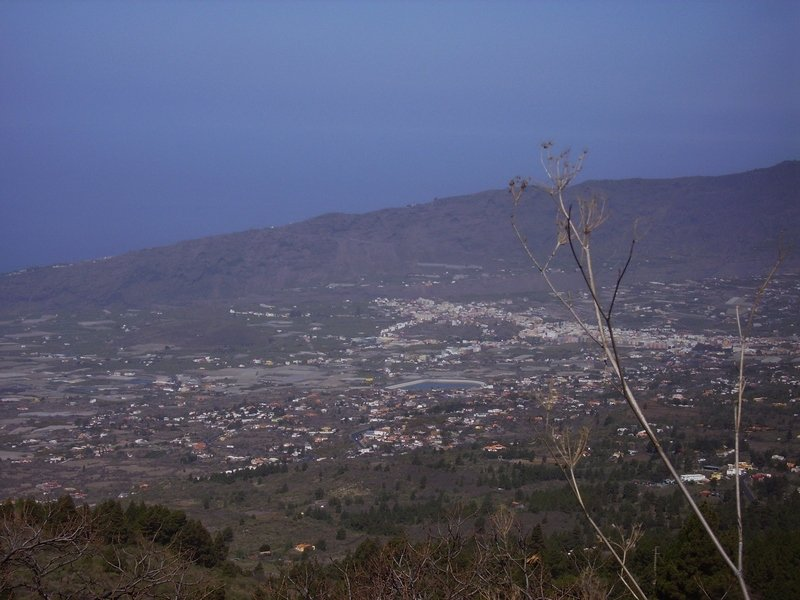 La-Palma-Wandern_Aussicht-bei-der-Tacande-Wanderung