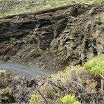 Wandern-La-Palma-Wanderweg-Erosion.