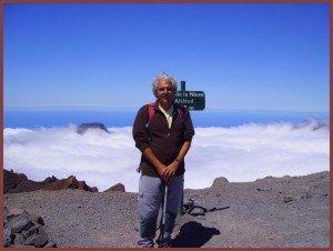 La-Palma-Gipfel-Pico-de-la-Nieve