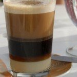 La-Palma-Kaffeegetränk-Barraquito