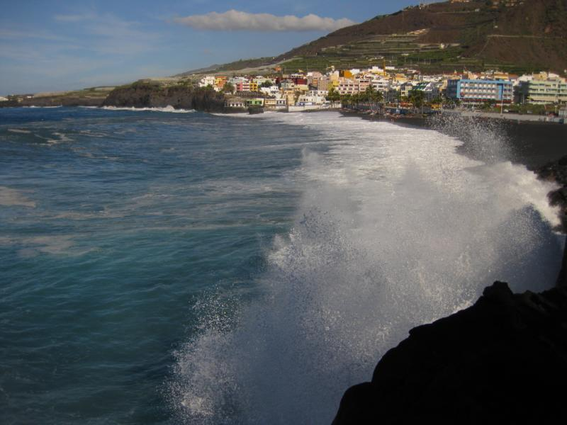 La-Palma-Puerto-Naos-Strand