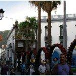 La-Palma-Sehenswürdigkeit-Santa-Cruz-de-La-Palma