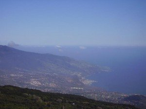 La-Palma-Sicht-zur-Hauptstadt