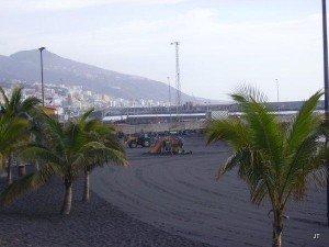La-Palma-Strände-Bajamar