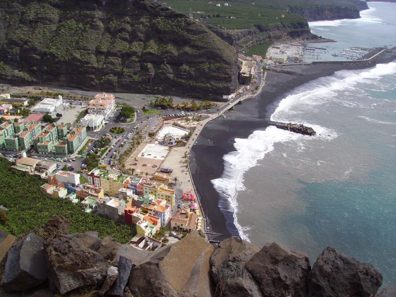 La-Palma-Mirador-Puerto-de-Tazacorte