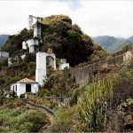 La Palma-Wanderun-San Pedro-Santa Cruz.a