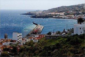 La Palma-Wanderun-San Pedro-Santa Cruz.b