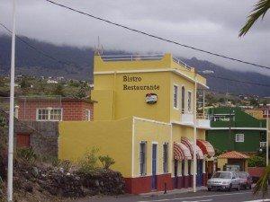 La-Palma-Todoque-Restaurant
