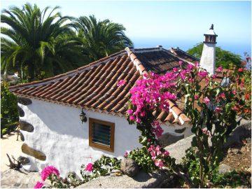 La-Palma-Urlaub-kleine-Finca-zum-mieten