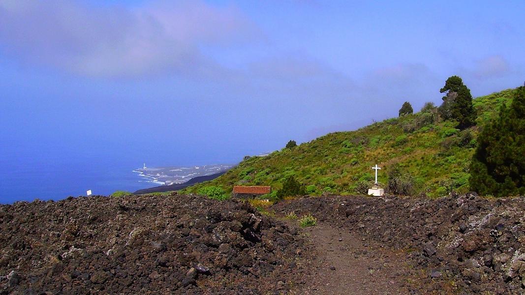 La-Palma-Küstenwanderweg-im-Westen-der-Insel