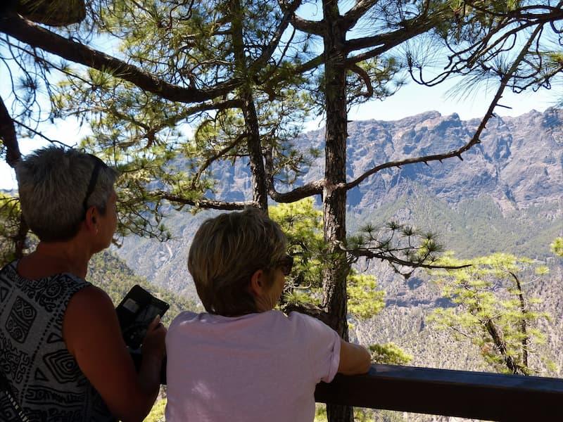la-cumbrcita-la-palma-ausblick-in-den-nationalpark