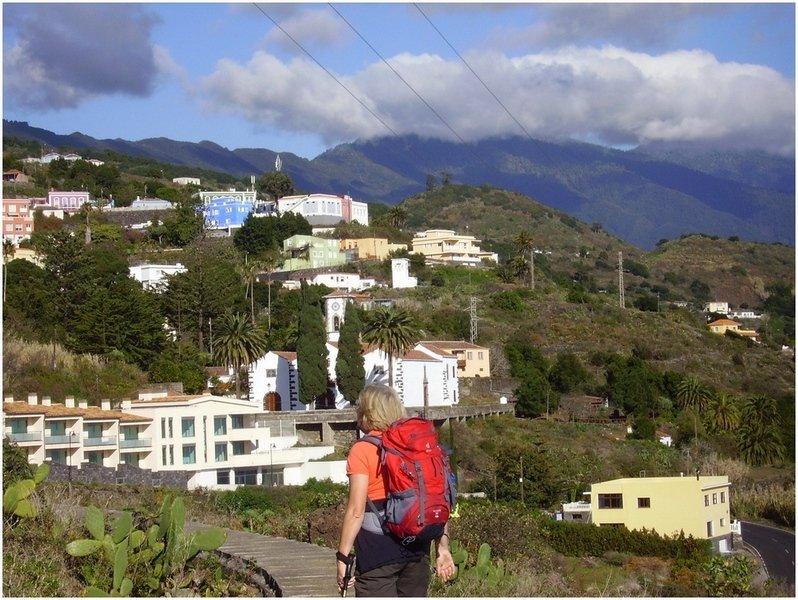 La-Palma-Wandern-Rundwanderung-bei-Mazo