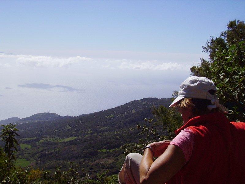 La-Palma-Wandern_kleine-Wanderung-Llanos-de-Jable