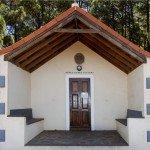 La Palma-Wanderweg-PLP 10-Refugio Tinizara