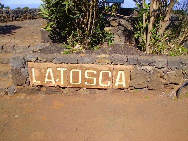 La-Palma-Wandern-Aussichtsplatz-La-Tosca