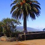 La-Palma-Wandern-Mirador-La-Tosca